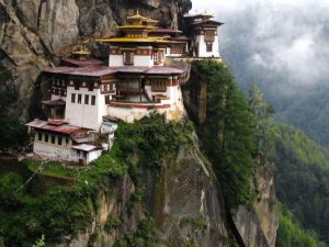 Groups | Bhutan | Most Excellent tour | Tour | 8 days