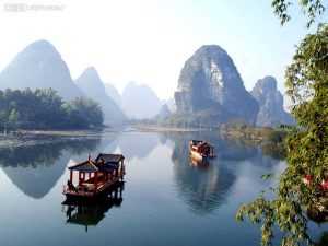 Groups | Incentives | China | Guilin | Private Tour | Tour | 4 days
