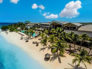 Mauritius | Interstate Hotels | 3 nights package | 9499 onwards | -10 today