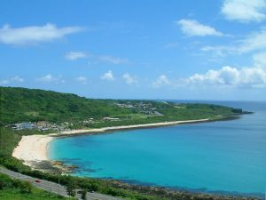 Groups | Incentives | Taiwan | Kaohsiung | Kenting | Food | 5 days group |