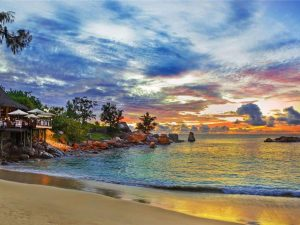 Ticket packages | Seychelles | Special offer | 3-6 days