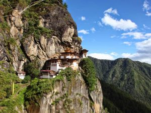 Groups | Incentives | Bhutan | Hiking tour | Tour |10 days