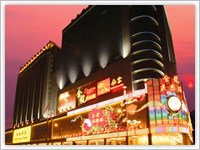 Hotel Package | Macao | 4 Stars | Shuttle | Golden Dragon Hotel | 1 night