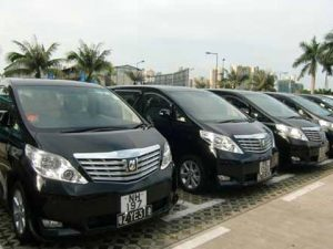 Macau Car | Two brand Macao and China | Clearance vehicles | 650 onwards | 7 | 25 | 45 |
